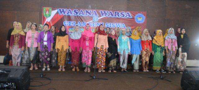 Wasana Warsa